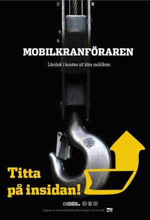 titta-inuti-mf-frontpage