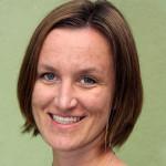 Profilbild för Jenny Forssell