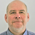Profilbild för MikaelWiderdal