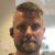 Profilbild för Kristian