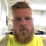 Profilbild för Mattias Andersson