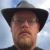 Profilbild för Mattias Velle