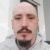 Profilbild för Robban